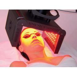 Soins de Photothérapie ♀ ou ♂