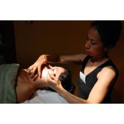 10 massages de 20 min