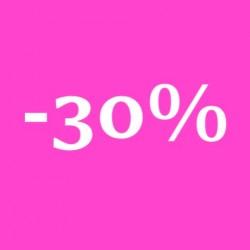 Paradisu Romantique -30%