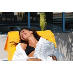 5 soins d'Hydrothérapie