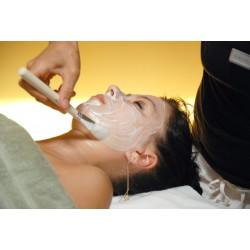 Special facial Vitality Care