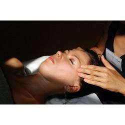 Gezichtsmassage  - De Klassiekers massages - Riva Bella Thalasso in Corsica