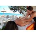 Massage Lomi Lomi 80min