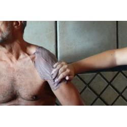 Bagno turco con Peeling e Applicazione a temas - Riva Bella Talasso in Corsica