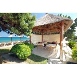 DELIZIA  - Riva Bella Talasso in Corsica