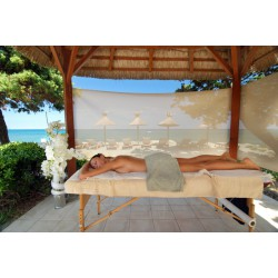 "Formula Talasso ""all inclusive"" ANTI CELLULITE - Riva Bella Talasso in Corsica"