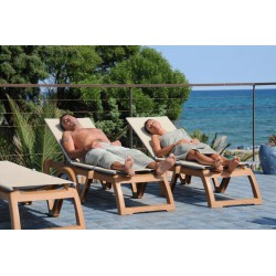 Passion 2 days - Spa Getaways - Riva bella Thalasso in Corsica