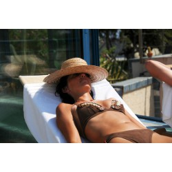 Silhouette and Slimming Cure - Spa Cure - Riva bella Thalasso in Corsica