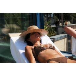 Kur Figur und Entschlackung  - Spa Kuren | Riva Bella Thalasso in Korsika