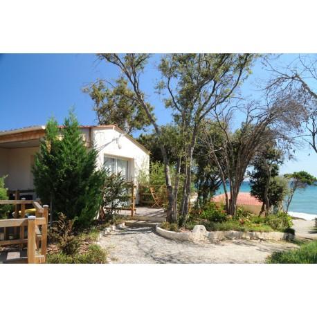 Séjour en Villa Paradisu sans Thalasso