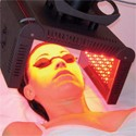 Photothérapie