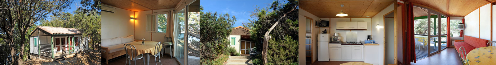 thalasso-corse-hebergement-bungalow-sere