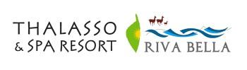 Riva Bella Thalasso & Spa Resort